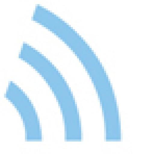 cropped-HCR-Logo-FINAL-web_small2.jpg