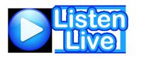 listenlive-sidebar